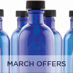 Neals Yard March Offers